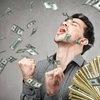 Hibás tippel is 700 ezret nyertek a Tippmixen!