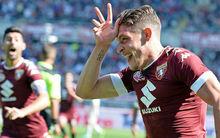 Higgyünk a szériáknak, fogadjunk a gólokra! - beharangozó az olasz fordulóra