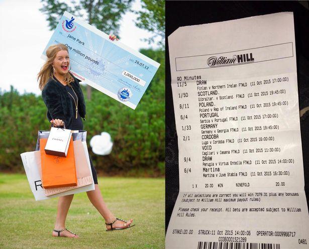 A lottónyertesek nagy része nem kürtöli világgá nyereményét..