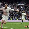 Az év legfontosabb hete vár a Real Madridra