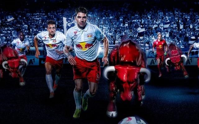 Az UEFA keresztbe tehet Gulácsiéknak