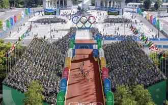 Nem tett jót a budapesti olimpia esélyeinek az aláírásgyűjtés