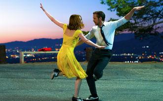 Jön a 89. Oscar-gála - tippek, érdekességek