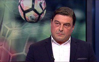 A Fradi még az UEFA előírásait is megreformálná