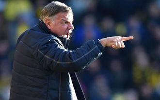 Alsóházi rangadókat rendeznek a Premier League-ben