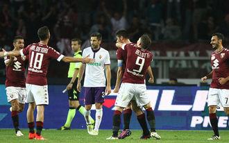 Sousa állása a tét a Fiorentina-Torinón