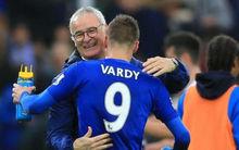 Játékosai rúgatták ki Ranierit?