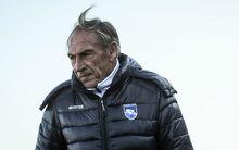 A Juvétól nyugis, a Pescarától őrült meccset várunk - tippek a fordulóra