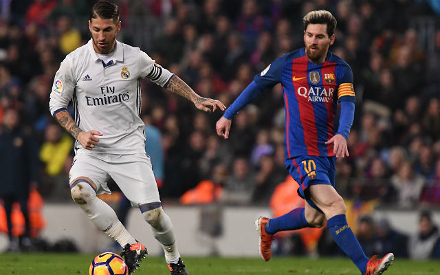 Tippelj most DUPLA PONTÉRT a Real Madrid-Barcelona derbire a Tippkirályban!