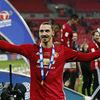 Végül Madridban köt ki Zlatan Ibrahimovic?