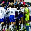 Jön a futballtörténelem legfontosabb barátságos meccse