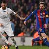 Barcelona vagy Real Madrid? Döntöttünk, hogy ki lesz a bajnok!