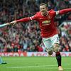 Wayne Rooney Londonban vagy Liverpoolban köthet ki
