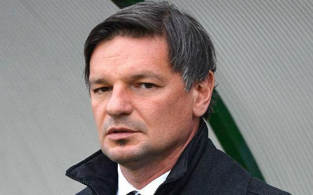 Horváth Ferenc megmarta Pintért, Bódog kiakadt a zárt kapu miatt