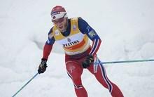 Íme egy tuti a téli sportok világából