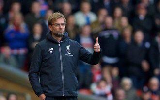 Liverpooli csapatokra és az Arsenalra fogadunk - angol foci kombi