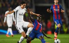 Furcsa vita a bukméker és a fogadó között a Barca-meccs kapcsán