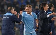 A csatárokban bízhatunk a Lazio-Torino meccsen