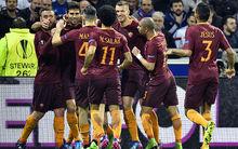 Feltámad végre a Roma és a Fiorentina? - ezt várjuk a fordulótól