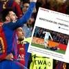 Újrajátszatnák a Barcelona-PSG-t?