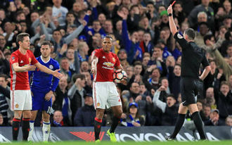 Az nem taktikta, hogy rúgjuk szét a másik lábát - Conte