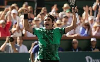 Lesz-e Federer újra világelső?