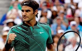 Van-e érték Federer szorzójában?