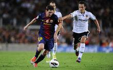 Butaság lenne a Barcelonában bízni - gondolatok a spanyol fordulóról
