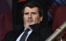 Keane ízekre szedte a rinyáló Mourinhót