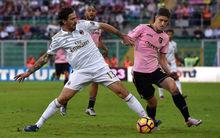 Magyar gól Itáliában, tovább süllyed Guardiola hajója