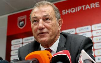 Ne intézzük el egy kézlegyintéssel az olasz-albán meccset!