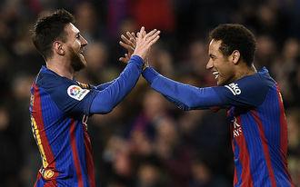 Változás az élen - ők a világ legdrágább futballistái