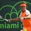 Federer és Nadal simázhat, Wawrinkától elköszönünk?