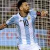 Súlyos eltiltás Messinek, ismét bűnbak lehet a példaképből