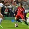 Mikor lőjön Ronaldo egy gólt, ha nem most?