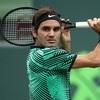 Négy év után ismét Federer-Del Potro rangadó