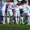 Hatalmas bombagóllal jutott ki az Eb-re az U17-es válogatott