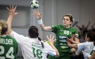Drámai meccsen, hetesekkel Magyar Kupa-győztes a Fradi