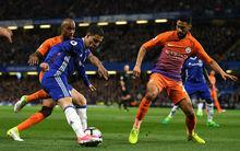 A Chelsea, az Arsenal és a Tottenham meccsei a PL-szelvényünkön