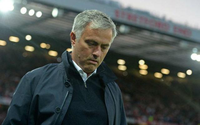 Vajon ezúttal a nemzetközi kupát vagy a PL-t részesíti előnyben Mourinho?