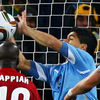 Luis Suárez miatt fontos szabály változhat a labdarúgásban