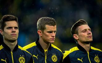 A Dortmund még bizakodhat, a Leicester már kiesett?