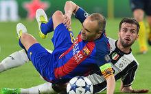 Ők Európa leghűségesebb focistái