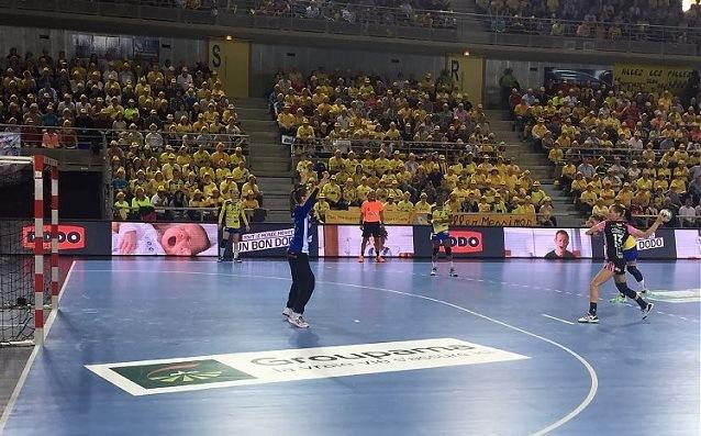 fotó: gyorietokc.hu