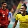 A Bayern-Dortmund, ahol senki nem bízik a Borussiában