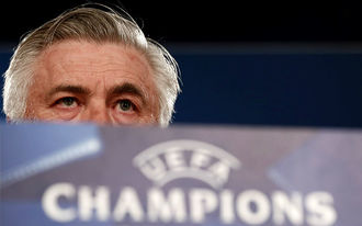 Elég lehet-e Lewandowski visszatérése a Bayern-bravúrhoz?