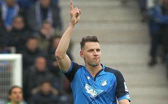 Erős kombival zárjuk a szezont - tippek a Bundesligára