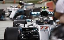 Új kihívója akadt Hamiltonnak, jön a fricska a csapattárstól?