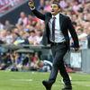 Megvan a Barcelona új edzője!