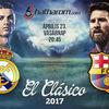 Ezt várjuk mi - tippek a Real Madrid-Barcelona klasszikusra